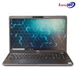 dell-3540-i5-laptop360