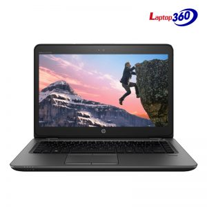 zbook14-laptop360