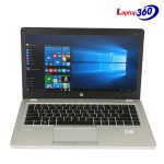 laptop360-9470M