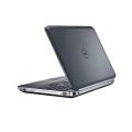 Laptop360 – laptop cũ Hải Phòng