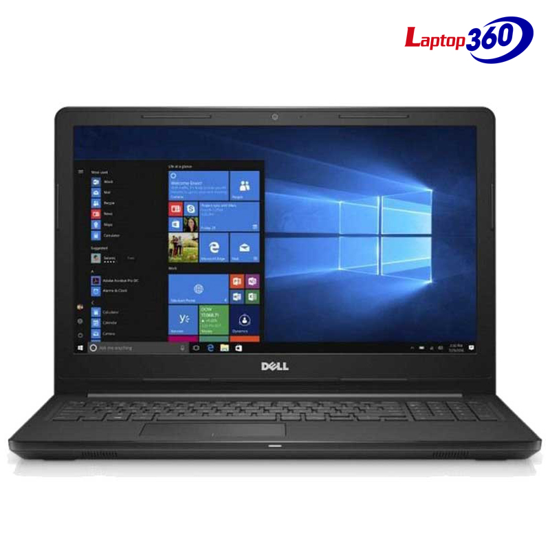 dell-3567-laptop360