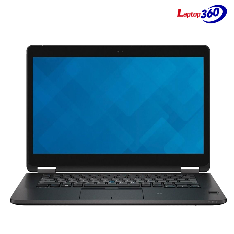 dell-7470-laptop360