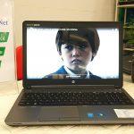 HP-Probook-650-G1