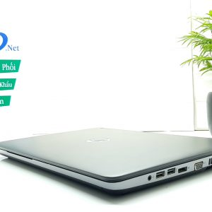 laptop-hp-probook-650-g1-laptop360
