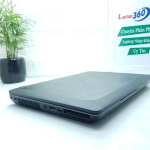 zbook 15- laptop360