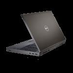 Dell Pecision nhập khẩu uy tín Hải Phòng, máy trạm uy tín hải phòng
