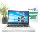 HP-9480M-Laptop360 (8)