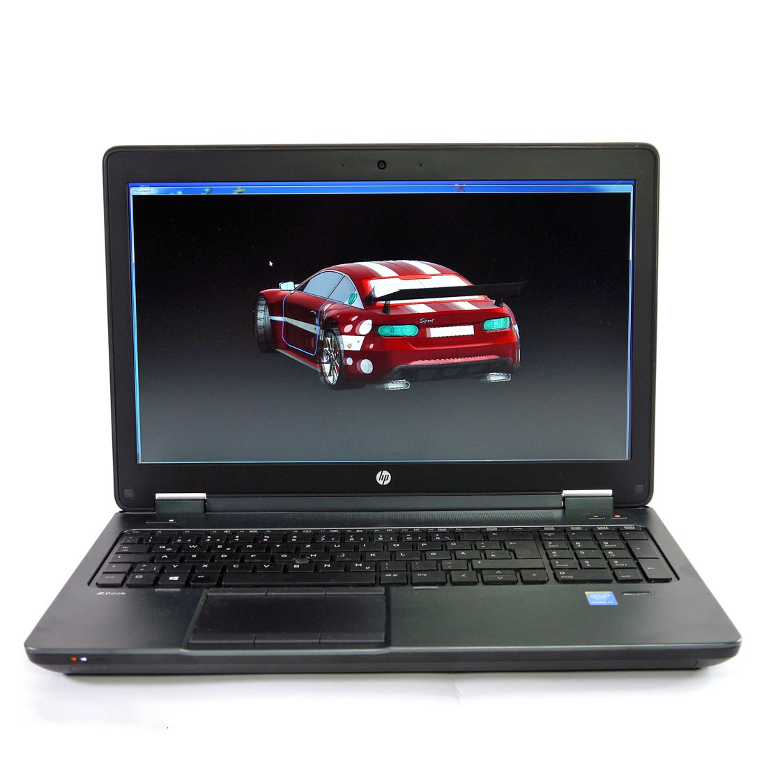 HP-ZBook-15-G2-laptop360