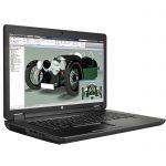 HP-ZBook-15-G2-laptop360