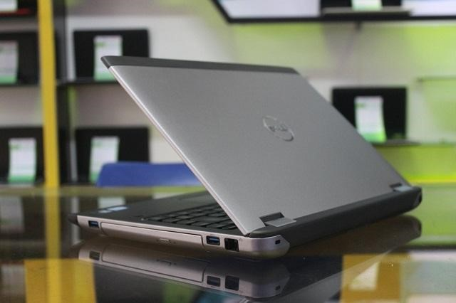 laptop-cu-Hai-Phong