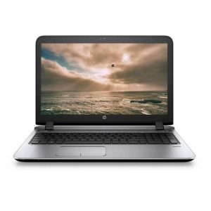 hp-probook-450-g3-laptop360