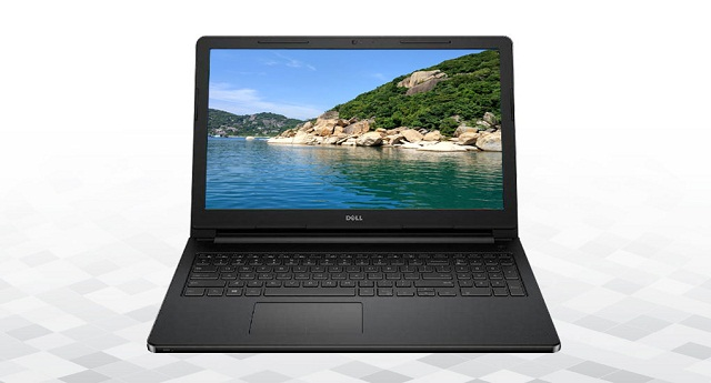 laptop Dell cũ Hải Phòng