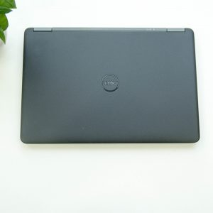 dell-7250-laptop360