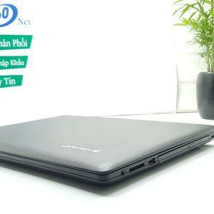 aptop360-laptop-cu-hai-phong