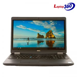 laptop360-laptop-nhap-khau-uy-tin