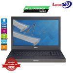 Dell Precision M6700