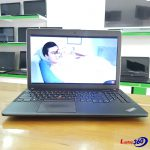 thinkpad-e540-laptop360