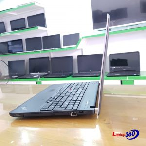 lenovo-e540-laptop360