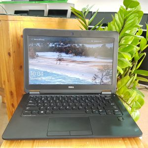 Laptop Cũ Dell Latitude E7250 Intel Core i5 - Laptop360