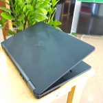 Laptop Cũ Dell Latitude E7250 Intel Core i5 – Laptop360