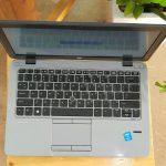 Laptop Cũ HP Elitebook 820 G2  Intel Core i5 – Laptop360