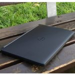 5450-laptop360 (1)