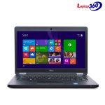 5450-laptop360