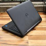 5450-laptop360 (4)