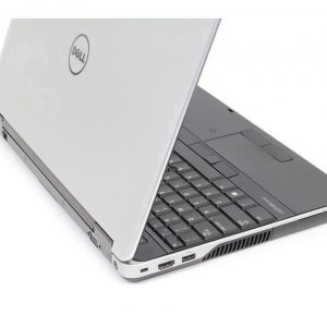 E6540-dell-laptop360