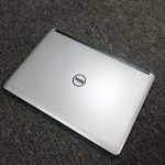 DELL-7240-LAPTOP360 (1)