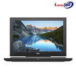 Dell-G7-7588-laptop360