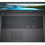 Dell-G7-7588-laptop360 (2)