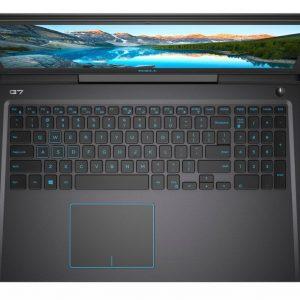 Dell-G7-7588-laptop360