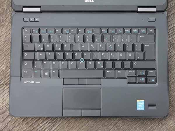 Dell-Latitude-E5440-I3-laptop-chất-tại-Laptop360