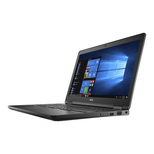 Dell-Latitude-E5580-laptop360 (1)