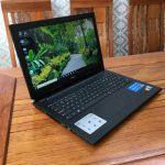 Dell-N3543-laptop360 (2)