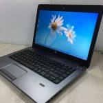 HP Probook 440 G1 (2)