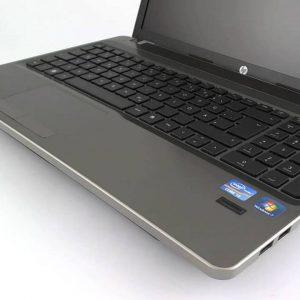 HP-Probook-4530s-Laptop-nhap-khau-uy-tin-tai-Hai-Phong (2)