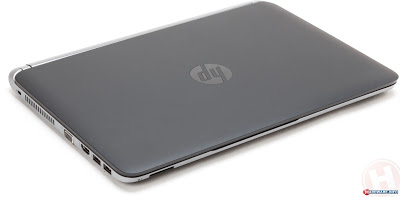 Hp 430-G3-Laptop-cu-hai-phong (3)