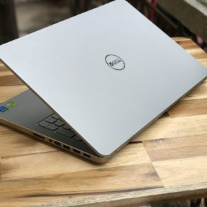 dell-N7537-laptop360