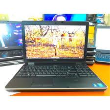 Sửa laptop ở Hải Phòng