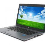Laptop-HP-Elitebook-850-G1-laptop360 (1)