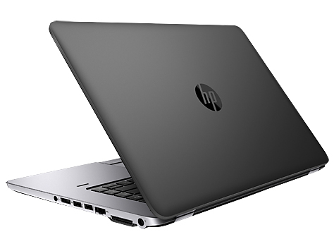 Laptop-HP-Elitebook-850-G1-laptop360 (2)
