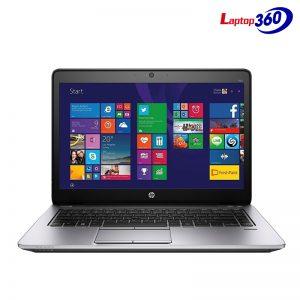 Laptop-HP-Elitebook-850-G1