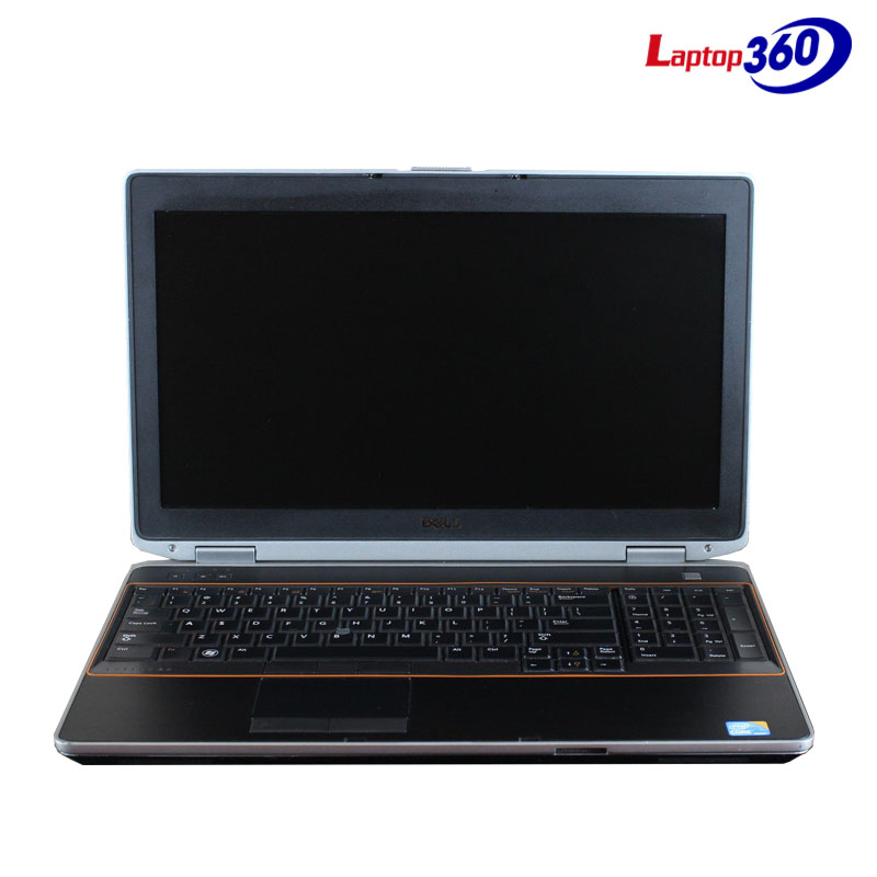 dell-6520-laptop360