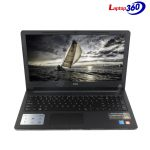 dell-3559-laptop360