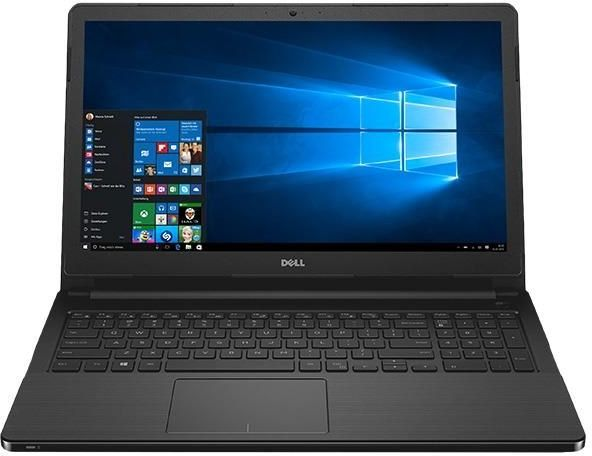 dell-3559-laptop360 (4)