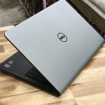 dell-5448-laptop360 (1)