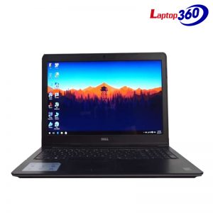 dell-5548-laptop360