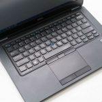 dell-7450-laptop-nhap-khau-laptop360 (3)